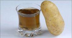 A batata-inglesa é saborosa de várias maneiras: frita, ao forno, no vapor...Enfim, é difícil encontrar alguém que não goste de batata.Mas o que nos interessa hoje é o uso medicinal da batata, que, infelizmente, é muito pouco conhecido pelas pessoas.