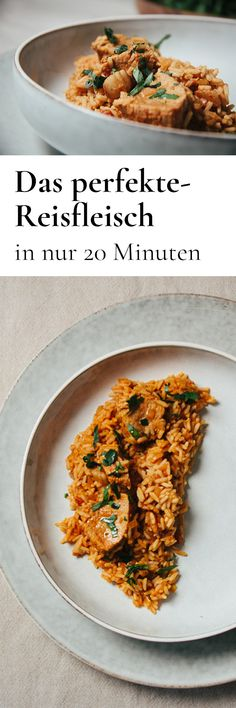Austrian Recipes, Dory, Risotto, Sacher, Food And Drink, Lunch, Meat, Dinner, Cooking