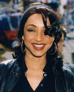 My #1 female singer