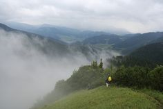 Nizke Tatry mountains in southern Slovakia Heart Of Europe, Gods Creation, Central Europe, Bratislava, Czech Republic, Places To See, Southern, Culture, Mountains