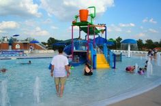 1000 Images About Summer Vacay On Pinterest Swimming Holes Texas And Water Parks
