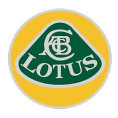 Lotus Cars Logo