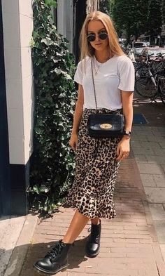 Winter Fashion Outfits, Look Fashion, Daily Fashion, Spring Outfits, Girl Fashion, Simple Outfits, Trendy Outfits, Cool Outfits, Mode Ootd