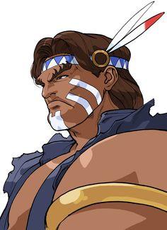 Street_Fighter_Zero_3_Art_T_Hawk_2.jpg (868×1200)