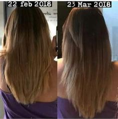 Get that long luscious hair with re nu hair mask and nutriol shampoo. Lengthens and strengthens your hair . Nutriol Shampoo, Luscious Hair, Mermaid Hair, Your Hair, Hair Care, Hair Beauty, Long Hair Styles, Hair, Long Hairstyle