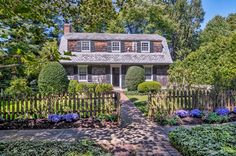 NJ Real Estate Photography Real Estate Photography, Mansions, Architecture, House Styles, Home, Decor, Arquitetura, Decoration, Manor Houses