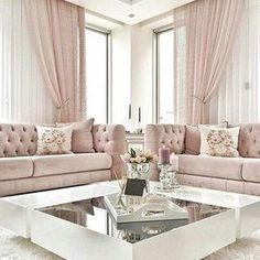 Working on a interior design furniture project? Find out the best home decor inspirations for it at luxxu.net