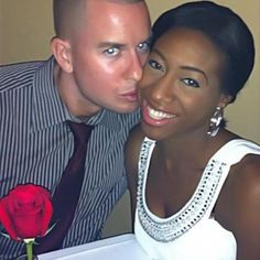 The Largest Interracial Dating Site in the world brings together singles in search of black white dating and relationships. Free join and meet black and white singles online!  #interracialdating #interracialcouples #interracialcouple #interracialdatingsite #interracialmarriage #mixedrelationship #interracialrelationship #interraciallove #blackwhitedating #BWWM