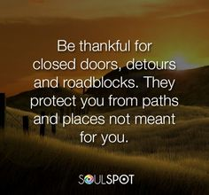 Image result for free pictures life takes a detour