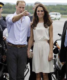 Kate Middleton Style=My Style! Moda Kate Middleton, Looks Kate Middleton, Estilo Kate Middleton, Kate Middleton Fashion, Image Fashion, Look Fashion, Womens Fashion, Ladies Fashion, Fashion Clothes