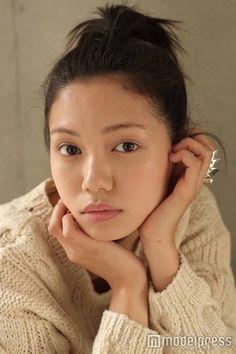 ゴチ17の新メンバーに決定した二階堂ふみ(画像提供:日本テレビ)