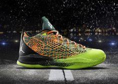 """Jordan Brand """"Flight Before Christmas"""" Pack (Detailed Pics & Release Info)"""