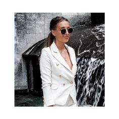 #swallows #summer #fashion Little Land, Symbols Of Freedom, Swallows, Sunnies, Duster Coat, Summer, How To Wear, Beautiful, Fashion