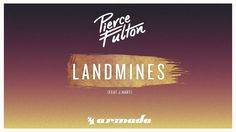 JHart - Landmines Lyrics - Here we go here we go again Hanging on by a single thread Don't know why we don't want to let it go Keeping up Edm Lyrics, Fulton, Letting Go, Armada Music, Music Radio, Let It Be, Youtube, Om, Movie Posters