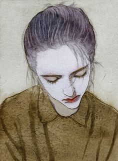 Artist: -翎子-