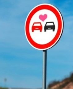 Show Your Car a Little Love #Car #Love #Valentines