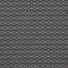 Warwick Bondi Indoor/outdoor Stone looks good in this Outdoor Stone, Indoor Outdoor, Warwick Fabrics, Cushion Fabric, Fabric Shop, Outdoor Fabric, Soft Furnishings, Cushions, Ash