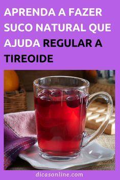 Chocolate Slim, Eco Slim, Copaiba, Thyroid, Natural Remedies, Medicine, Food And Drink, Health Fitness, Drinks