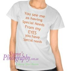 sharonsphotography.com.au