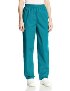 Cherokee Women's Tall Workwear Scrubs... $14.99 #Cherokee