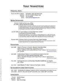 Jobberman Insider   How to write a Cover letter. - Jobberman ...