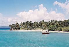 bacardi island dominican republic   Flickr - Photo Sharing!