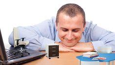 10 criterii de care să ții cont în alegerea mobilierului pentru birou: ✓ calitate,  ✓ tipul de cant, ✓ structura birourilor,  ✓ ajustabilitate,  ✓ configurarea birourilor,  ✓ produse conexe,  ✓ demontarea birourilor, ✓ fit-out, ✓ scaun,  ✓ îngrijire. Usb Flash Drive, Fit, Shape, Usb Drive