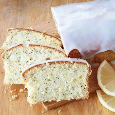 Easy Bakes, Vanille Bourbon, Easy No Bake Desserts, Breakfast Dessert, Camembert Cheese, Bread, Food, Chia Seeds, Brot