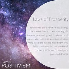 Law Of Positivism (@law_of_positivism) on Instagram