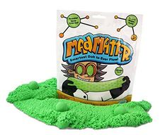 Waba Fun Mad Mattr Non-Drying, Non-Toxic Play Dough, Gree... https://www.amazon.com/dp/B01GWMQKH6/ref=cm_sw_r_pi_dp_x_EEqAzbDWMFDQX