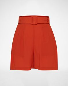 """Shorts: EDITED the label """"Nuria"""". Click on the picture to get the product <3"""