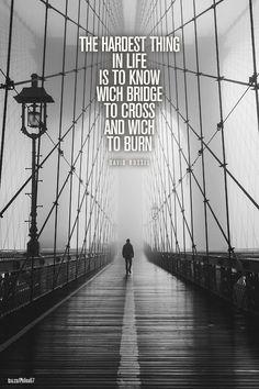 Brooklyn Bridge Quotes 26 Best Quotes images   Thoughts, Messages, Proverbs quotes Brooklyn Bridge Quotes