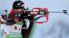 Olympische Spiele: Sportarten in Vancouver: von Biathlon bis ...