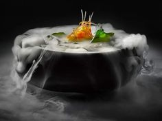 """1,531 Likes, 4 Comments - The Best Chef (@thebestchefawards) on Instagram: """"Signature Dish of RAMON FREIXA"""""""