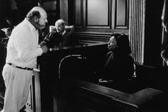 Whoopi Goldberg, Rob Reiner, and Terry O'Quinn in Ghosts of Mississippi Terry O Quinn, 29 December, Whoopi Goldberg, Castle Rock, Ghosts, Mississippi, Picture Photo, Names, Entertainment