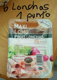 Snack Recipes, Snacks, Lidl, Food And Drink, Chips, Table Points, Healthy Eating, Clean Eating Meals, Visual Arts