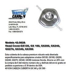 Modelo 42.0628
