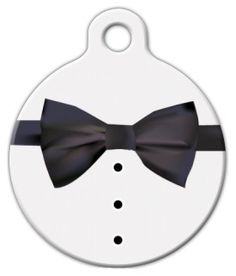 New ID Tags are here from Dog Tag Art! Holiday blowout sale with 10% off your entire order + Free Shipping + Free Engraving! www.here-kittykitty.com