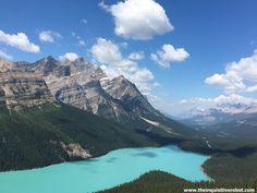 Ohh Canada!!