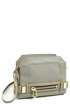 Botkier 'Honore' Crossbody Bag available at #Nordstrom