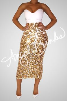 Epic (Golden) | Shop Angel Brinks on Angel Brinks
