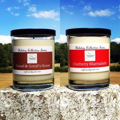 #heavenlyscents Christmas Collection being released. Coming to locations and website soon. #myheavenlyscents #candles #soycandles #christmas #whitecandles #handpoured #handcrafted #handmade #artisan #friends #gifts #gift #christmasgift #art