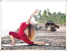 Relax yourself by practicing Yoga & Meditation in India. Besides ensuring your physical well-being, tackle stress, emotional outbursts and mental relaxation. Ayurveda, Skinny Coffee Club, Smoothies, Beach Wallpaper, Hd Wallpaper, Beach Poses, Sports Wallpapers, Healthy Recipes, Insomnia