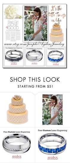 """""""AydinsJewelry 14 / 30"""" by selmamehic ❤ liked on Polyvore featuring Herend"""