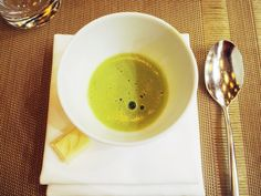 Matcha-Making: A Tea Masterclass with JING Tea @ Spice Market, London
