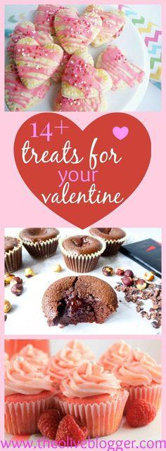 Valentine\'s Red Velvet Cake Batter Dip | Cake batter dip, Cake ...