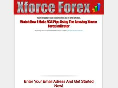 ① Xforce Forex - The Best Solution FX Traders Want - http://www.vnulab.be/lab-review/%e2%91%a0-xforce-forex-the-best-solution-fx-traders-want