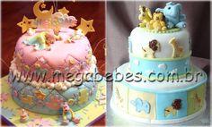 http://www.megabebes.com.br/megabebes/index.php/bolo-decorado-infantil-cha-de-bebe/#more-101