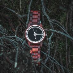 Holz 8 Bilder Holzuhr Die Und Besten Von UhrenUhrenUhr n0kwOP8