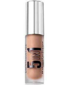 Bare Escentuals bareMinerals 5-in-1 BB Advanced Performance Cream Eyeshadow Broad Spectrum SPF 15 - Makeup - Beauty - Macy's
